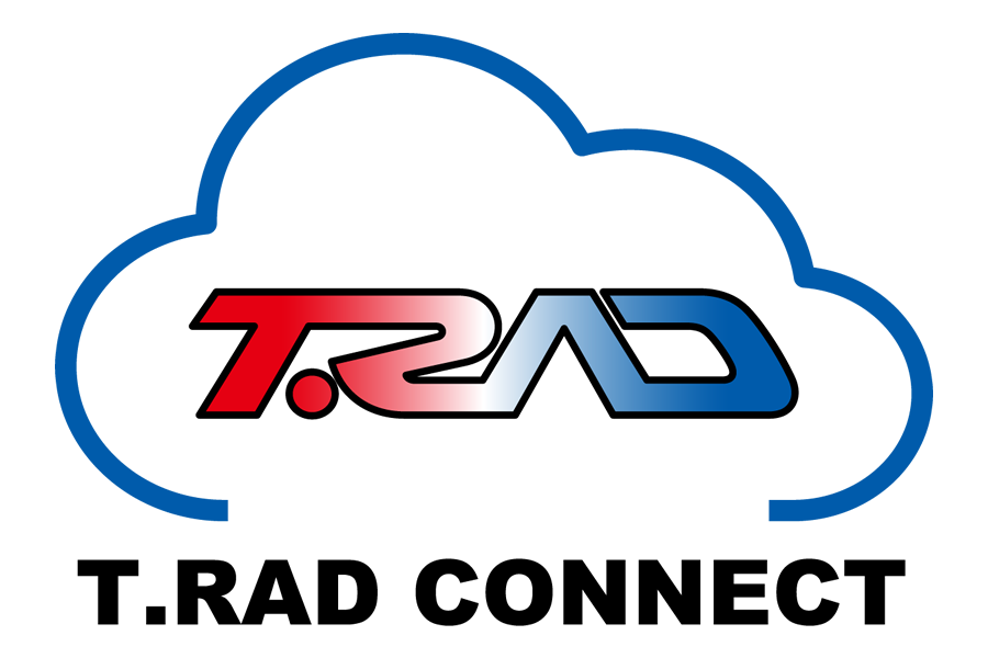 TRAD Connect