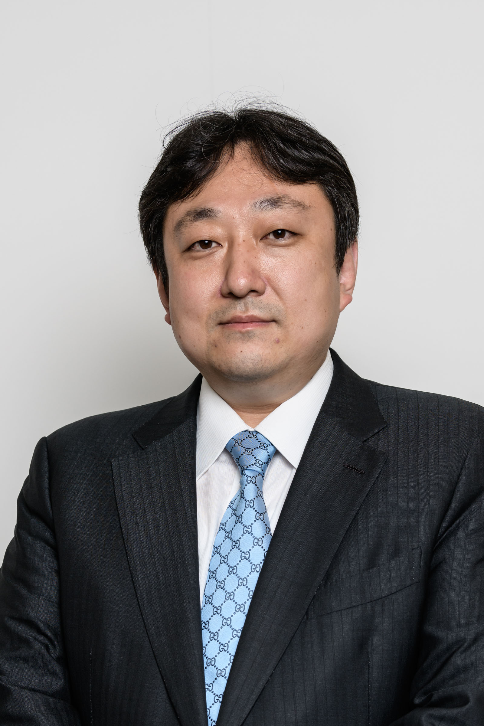 宮﨑 富夫(みやざき とみお)